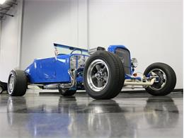 Picture of Classic 1927 Ford Model T - MAZM
