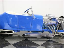 Picture of 1927 Ford Model T located in Ft Worth Texas - $29,995.00 - MAZM