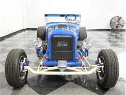 Picture of 1927 Ford Model T located in Texas - $29,995.00 Offered by Streetside Classics - Dallas / Fort Worth - MAZM
