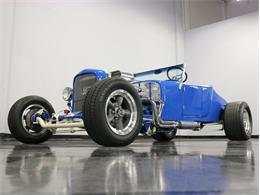 Picture of Classic 1927 Ford Model T located in Texas - $29,995.00 Offered by Streetside Classics - Dallas / Fort Worth - MAZM