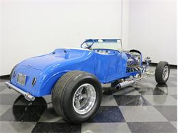 Picture of Classic 1927 Model T - MAZM