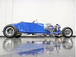 Picture of '27 Ford Model T Offered by Streetside Classics - Dallas / Fort Worth - MAZM