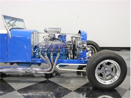 Picture of 1927 Model T Offered by Streetside Classics - Dallas / Fort Worth - MAZM