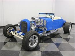 Picture of Classic '27 Ford Model T located in Ft Worth Texas - $29,995.00 - MAZM