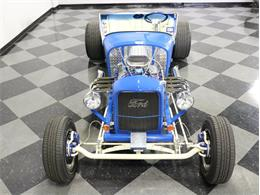 Picture of '27 Ford Model T - $29,995.00 Offered by Streetside Classics - Dallas / Fort Worth - MAZM