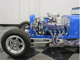 Picture of Classic 1927 Model T - $29,995.00 - MAZM