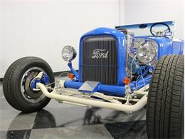 Picture of '27 Ford Model T located in Ft Worth Texas - $29,995.00 - MAZM