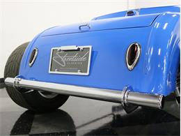 Picture of Classic 1927 Model T Offered by Streetside Classics - Dallas / Fort Worth - MAZM