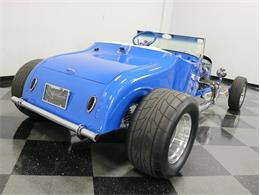 Picture of Classic '27 Ford Model T - MAZM