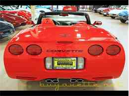 Picture of '02 Corvette - $16,999.00 Offered by Buyavette - MFOA
