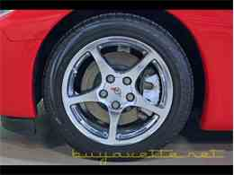 Picture of 2002 Corvette Offered by Buyavette - MFOA