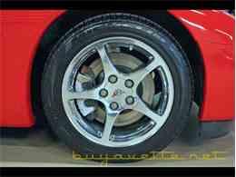 Picture of '02 Corvette located in Georgia - $16,999.00 - MFOA