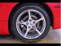 Picture of '02 Chevrolet Corvette located in Georgia Offered by Buyavette - MFOA