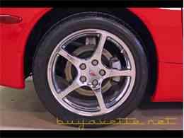 Picture of 2002 Corvette - MFOA