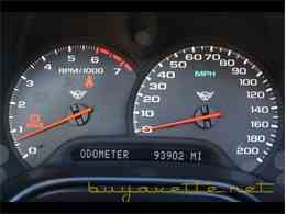 Picture of '02 Chevrolet Corvette located in Georgia - $16,999.00 Offered by Buyavette - MFOA