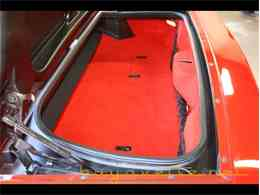 Picture of 2002 Chevrolet Corvette located in Georgia Offered by Buyavette - MFOA