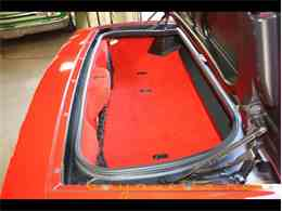 Picture of '02 Chevrolet Corvette located in Atlanta Georgia Offered by Buyavette - MFOA