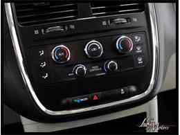 Picture of '17 Dodge Grand Caravan located in Illinois Offered by Lucky Motors Of Villa Park - MFOI