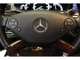 Picture of '12 S-Class - MAZO