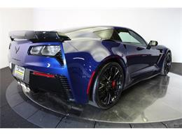 Picture of '17 Corvette - MAZQ