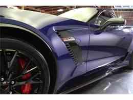 Picture of '17 Corvette - MAZQ