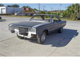 Picture of 1967 R/T located in Florida - $9,997.00 Offered by Skyway Classics - MFPW