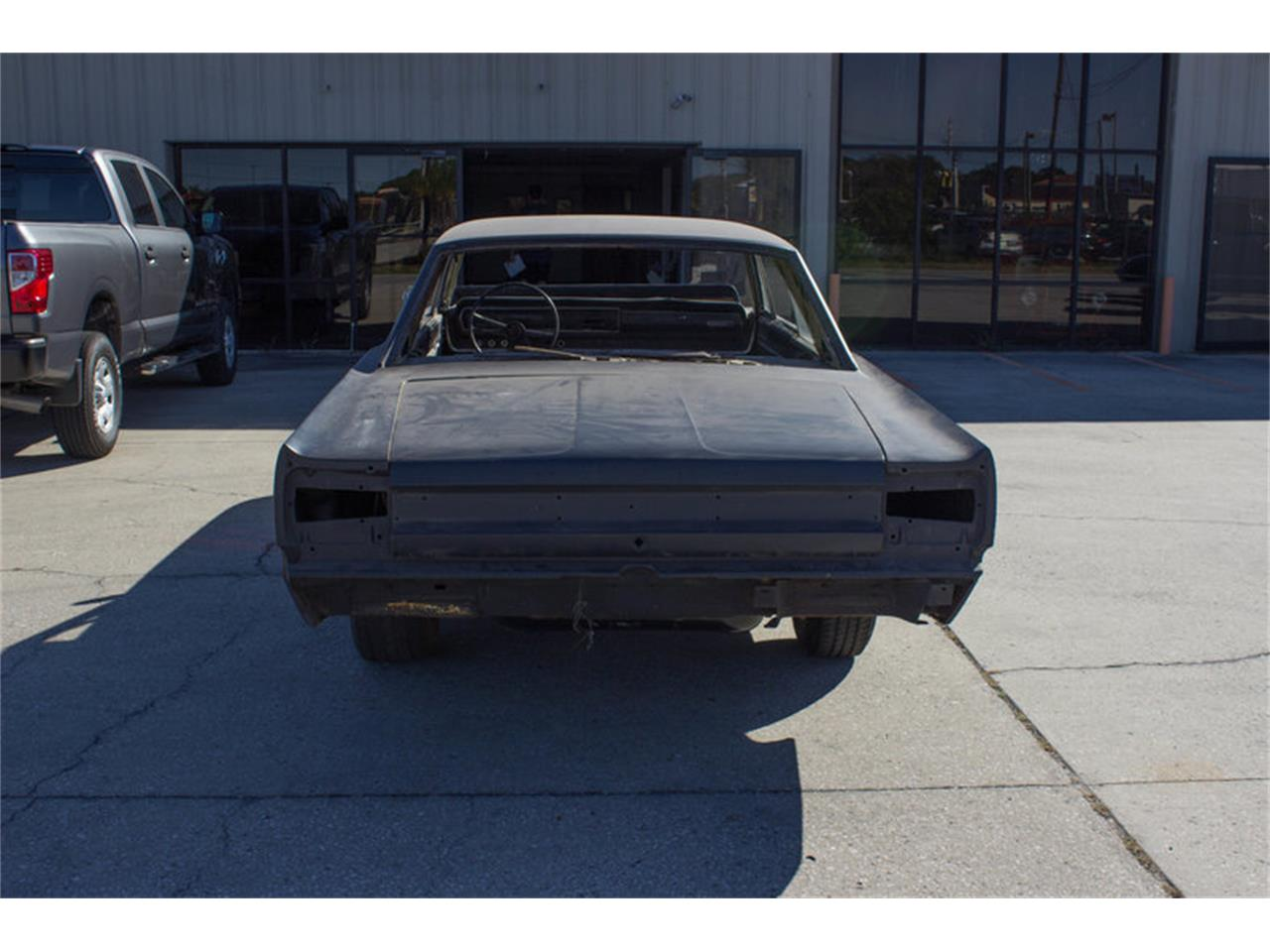 Large Picture of Classic 1967 Dodge R/T located in Florida - $9,997.00 - MFPW