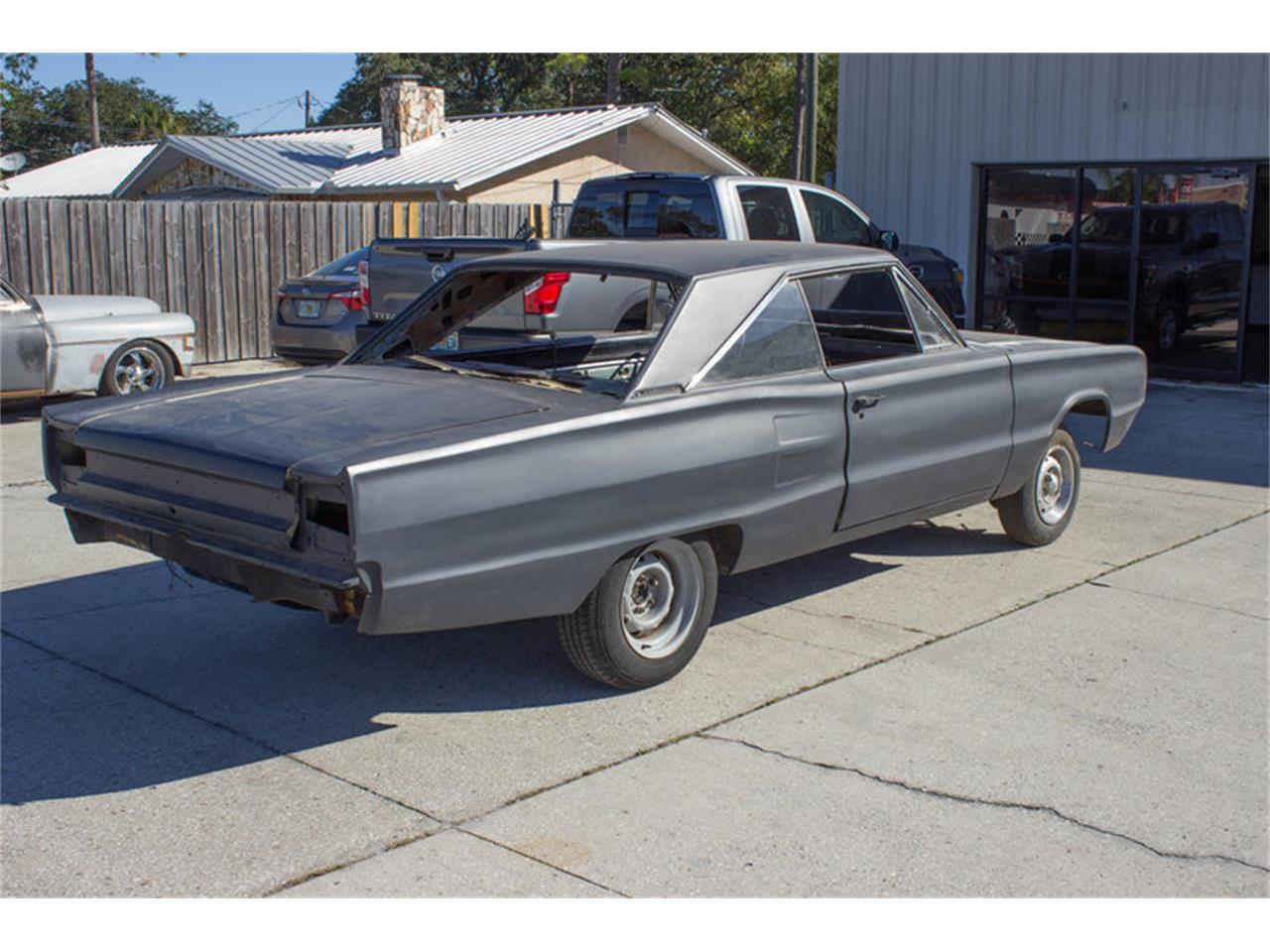 Large Picture of '67 Dodge R/T - $9,997.00 Offered by Skyway Classics - MFPW