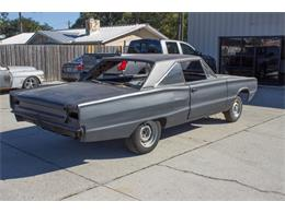 Picture of Classic '67 R/T - $9,997.00 Offered by Skyway Classics - MFPW