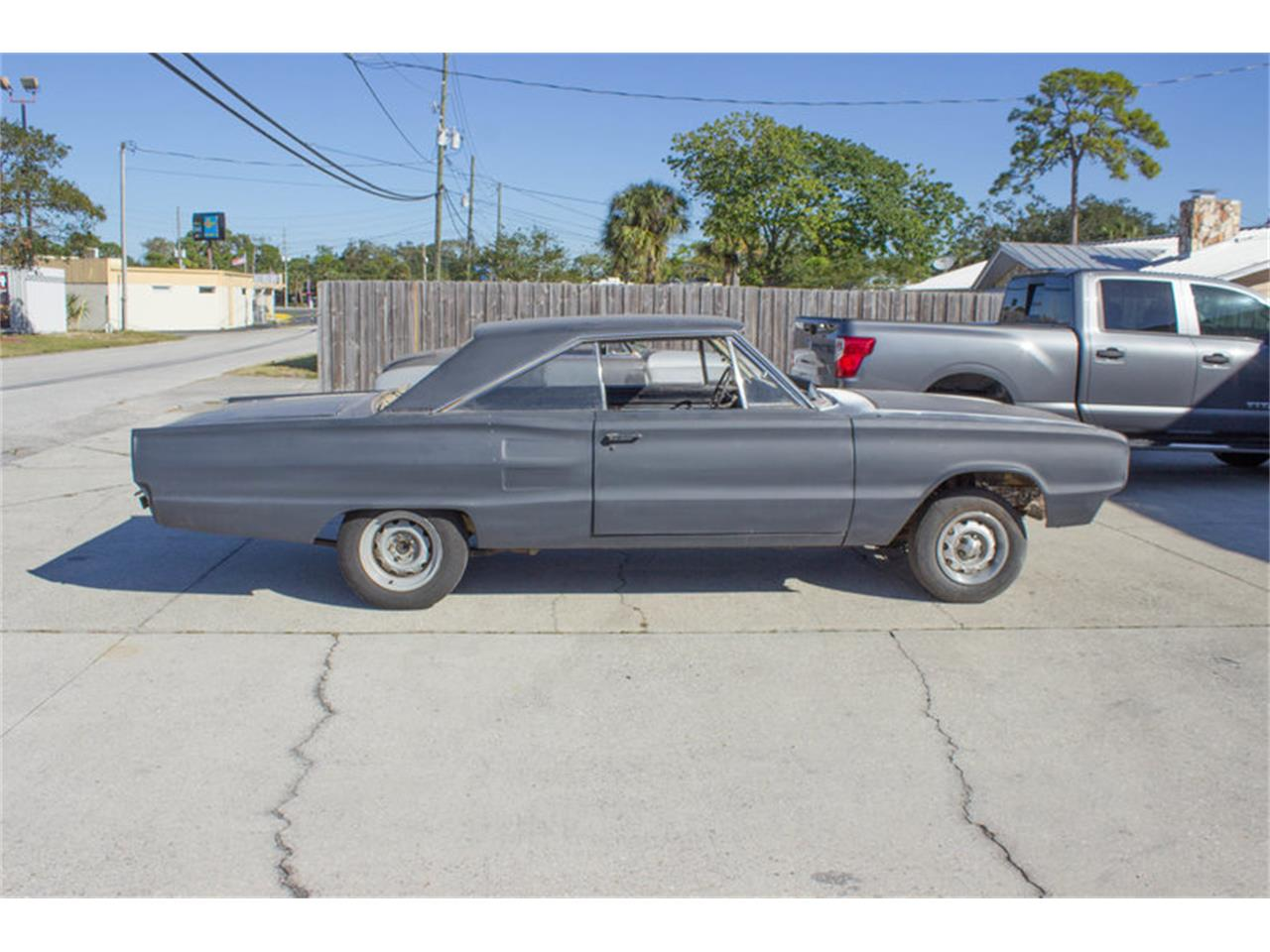 Large Picture of 1967 R/T located in Florida - $9,997.00 - MFPW