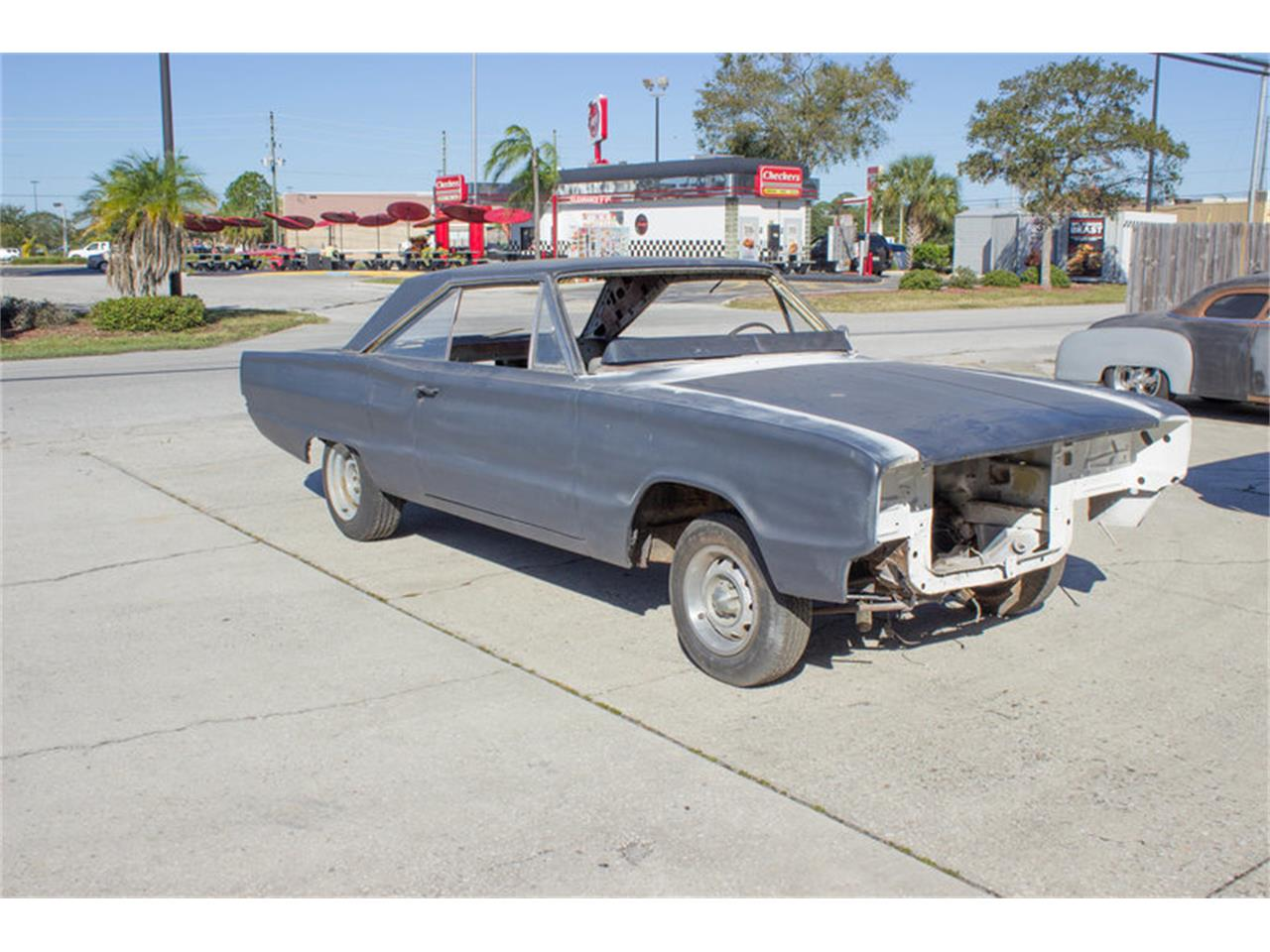 Large Picture of 1967 Dodge R/T located in Florida - $9,997.00 Offered by Skyway Classics - MFPW