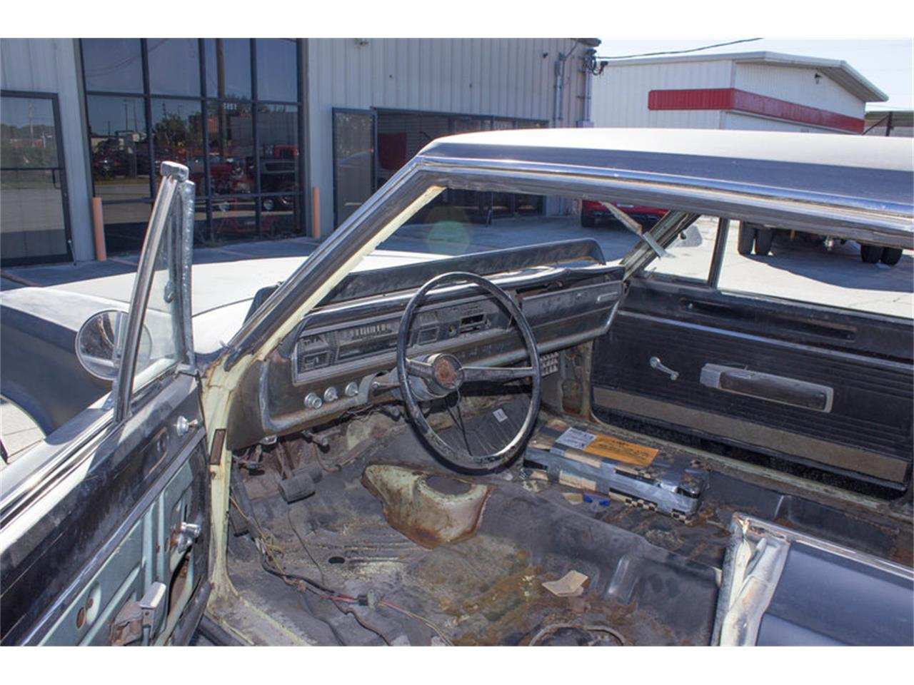 Large Picture of '67 Dodge R/T - $9,997.00 - MFPW
