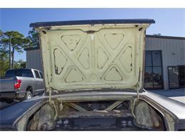 Picture of Classic '67 Dodge R/T located in Palmetto Florida - MFPW