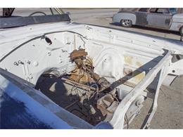 Picture of '67 R/T located in Palmetto Florida - $9,997.00 - MFPW