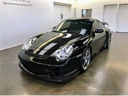 Picture of 2002 Porsche 911 - MFQA