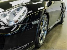 Picture of 2002 Porsche 911 Offered by Foreign Traffic Import Sales & Service - MFQA