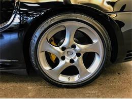 Picture of '02 Porsche 911 - MFQA