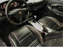 Picture of '02 Porsche 911 - $129,950.00 - MFQA