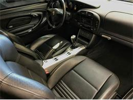 Picture of '02 Porsche 911 located in Pennsylvania Offered by Foreign Traffic Import Sales & Service - MFQA