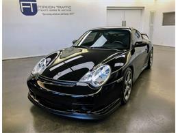 Picture of 2002 911 located in Pennsylvania - $129,950.00 - MFQA