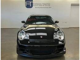 Picture of 2002 Porsche 911 located in Pennsylvania - $129,950.00 Offered by Foreign Traffic Import Sales & Service - MFQA