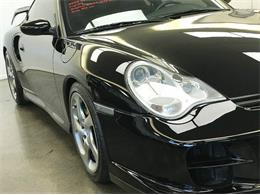 Picture of '02 911 located in Pennsylvania Offered by Foreign Traffic Import Sales & Service - MFQA
