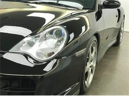 Picture of 2002 911 located in Pennsylvania Offered by Foreign Traffic Import Sales & Service - MFQA