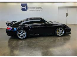 Picture of '02 911 located in Allison Park Pennsylvania - $129,950.00 - MFQA