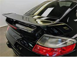 Picture of 2002 Porsche 911 - $129,950.00 Offered by Foreign Traffic Import Sales & Service - MFQA