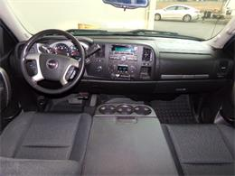 Picture of '12 Sierra - MFQI