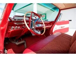 Picture of '61 Dart Pioneer - MFQP
