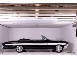 Picture of '61 Starfire located in Illinois - $30,998.00 - MFQR