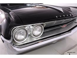 Picture of Classic 1961 Oldsmobile Starfire - $30,998.00 - MFQR