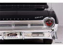 Picture of Classic 1961 Oldsmobile Starfire located in Illinois Offered by Volo Auto Museum - MFQR